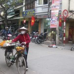 Wietnam – trzydziesty czwarty dzień wyprawy