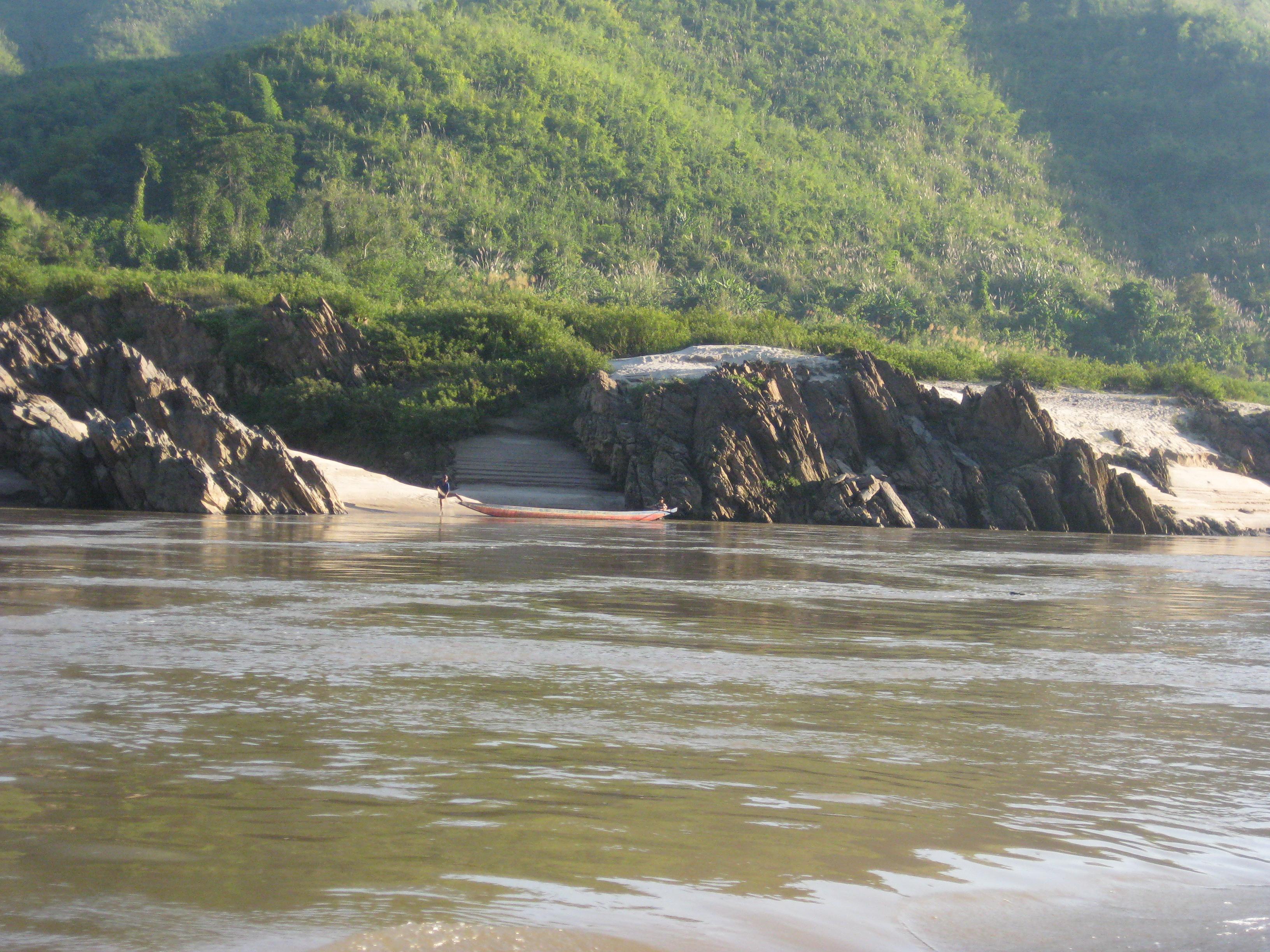 laos I 188