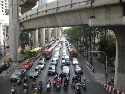 Bangkok 25 lutego 038