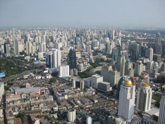 Bangkok 26 lutego 058