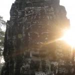 Kambodża – pięćdziesiąty pierwszy dzień wyprawy