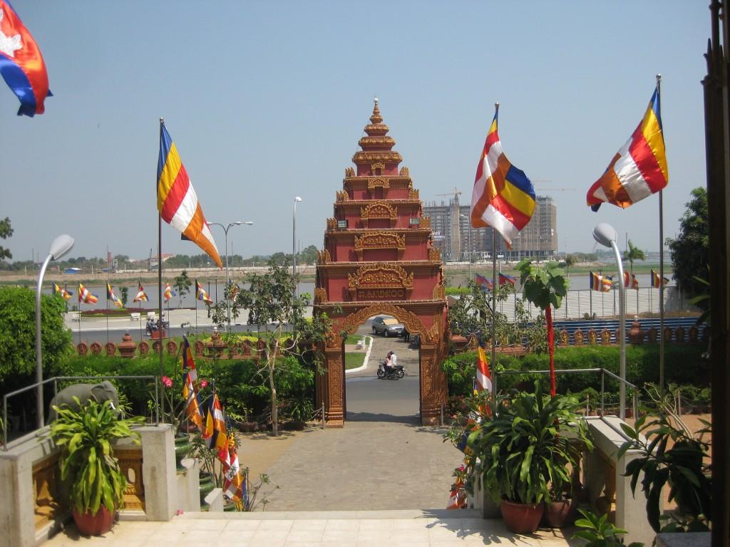 phnom penh (67)