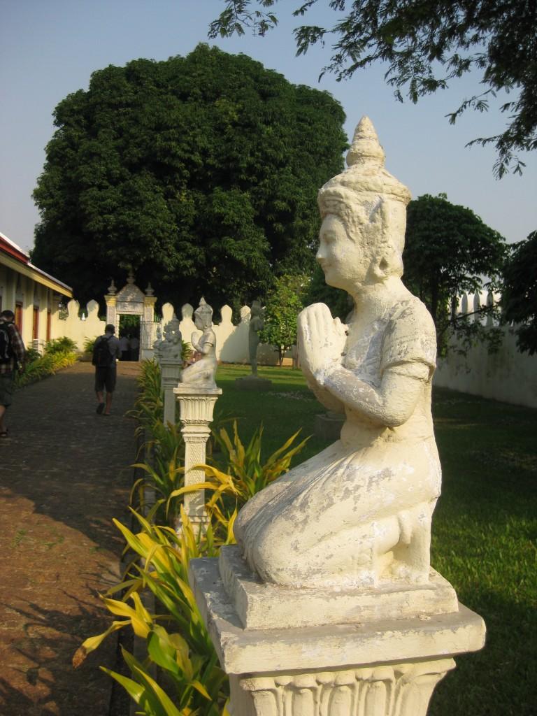 phnom penh trzeci dzień 015