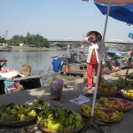 Wietnam – czterdziesty piąty dzień wyprawy