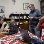 Argentyna – sto osiemdziesiąty dziewiąty dzień wyprawy