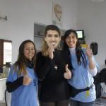 Urugwaj – dwusetny dzień wyprawy