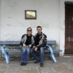 Urugwaj – sto dziewięćdziesiąty szósty dzień wyprawy