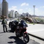 Argentyna – pięćdziesiąty drugi dzień wyprawy
