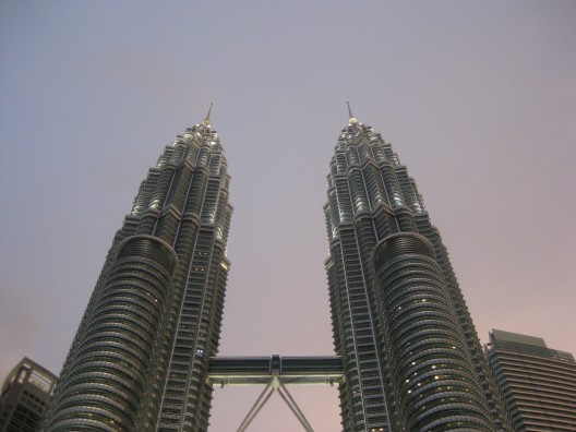 Kuala Lumpur 163