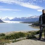 Argentyna – siedemdziesiąty ósmy dzień wyprawy