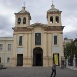 Argentyna – sto dwudziesty trzeci dzień wyprawy