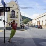 Argentyna – sto szesnasty dzień wyprawy