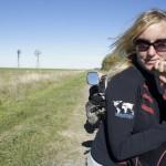 Argentyna – sto trzydziesty dzień wyprawy
