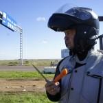 Argentyna – sto siedemdziesiąty pierwszy dzień wyprawy