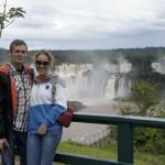 Argentyna – sto siedemdziesiąty siódmy dzień wyprawy