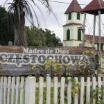Argentyna – sto osiemdziesiąty pierwszy dzień wyprawy