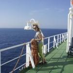 Przez Atlantyk/powrót – dwieście dziewiętnasty dzień wyprawy