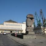 Projekt 2013 – MS Chrobry – Ostatni transatlantyk międzywojennej Polski
