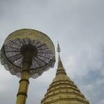 Tajlandia – osiemnasty dzień wyprawy