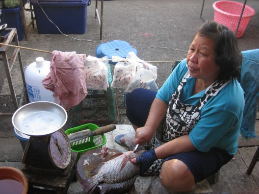 chiang rai dzień ostatni (38)