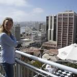 Chile – sto trzeci wyprawy
