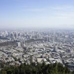 Chile – sto czwarty wyprawy