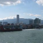 Malezja – siódmy dzień wyprawy