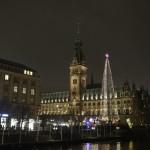 Hamburg – trzeci dzień wyprawy