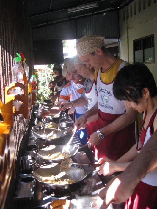 szkoła gotowania 043