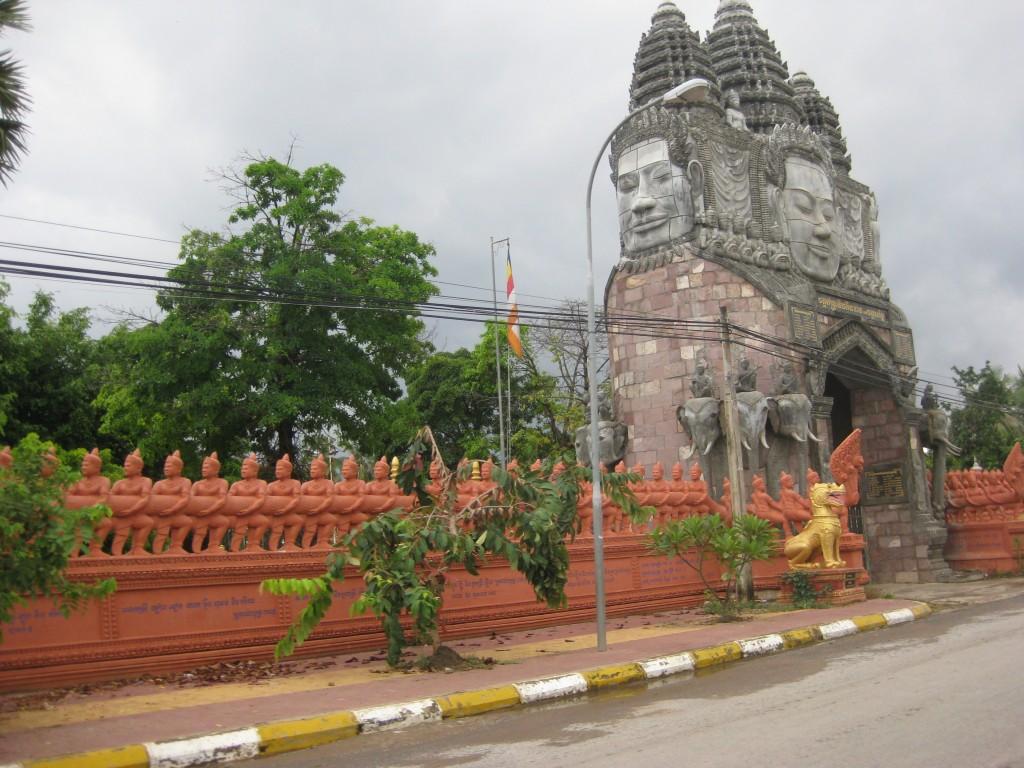 battambang 038