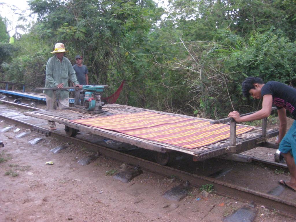 battambang 047