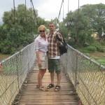 Kambodża – pięćdziesiąty czwarty dzień wyprawy
