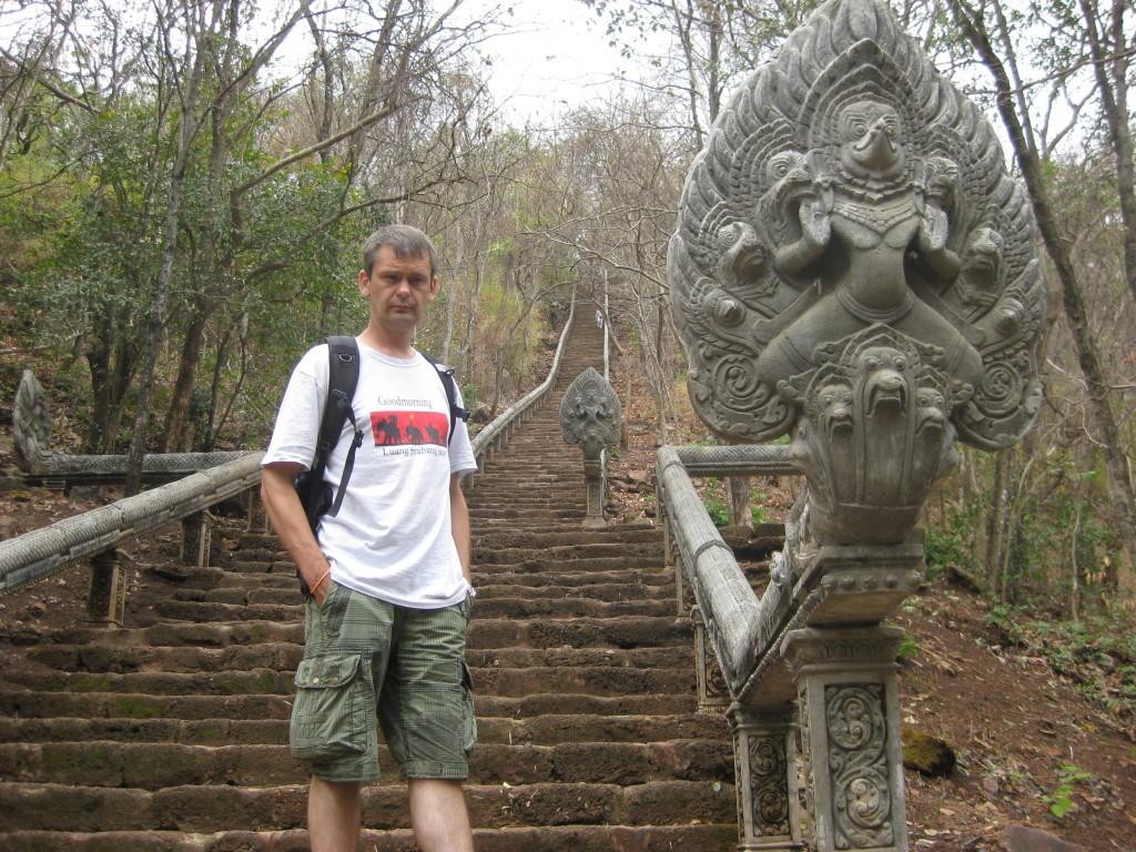 battambang 076
