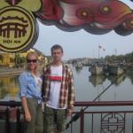 Wietnam – trzydziesty ósmy dzień wyprawy