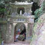 Wietnam – czterdziesty drugi dzień wyprawy
