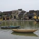 Wietnam – czterdziesty trzeci dzień wyprawy