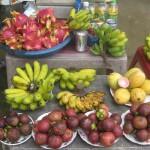 Wietnam – trzydziesty szósty dzień wyprawy