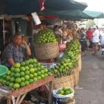 Kambodża – czterdziesty siódmy dzień wyprawy