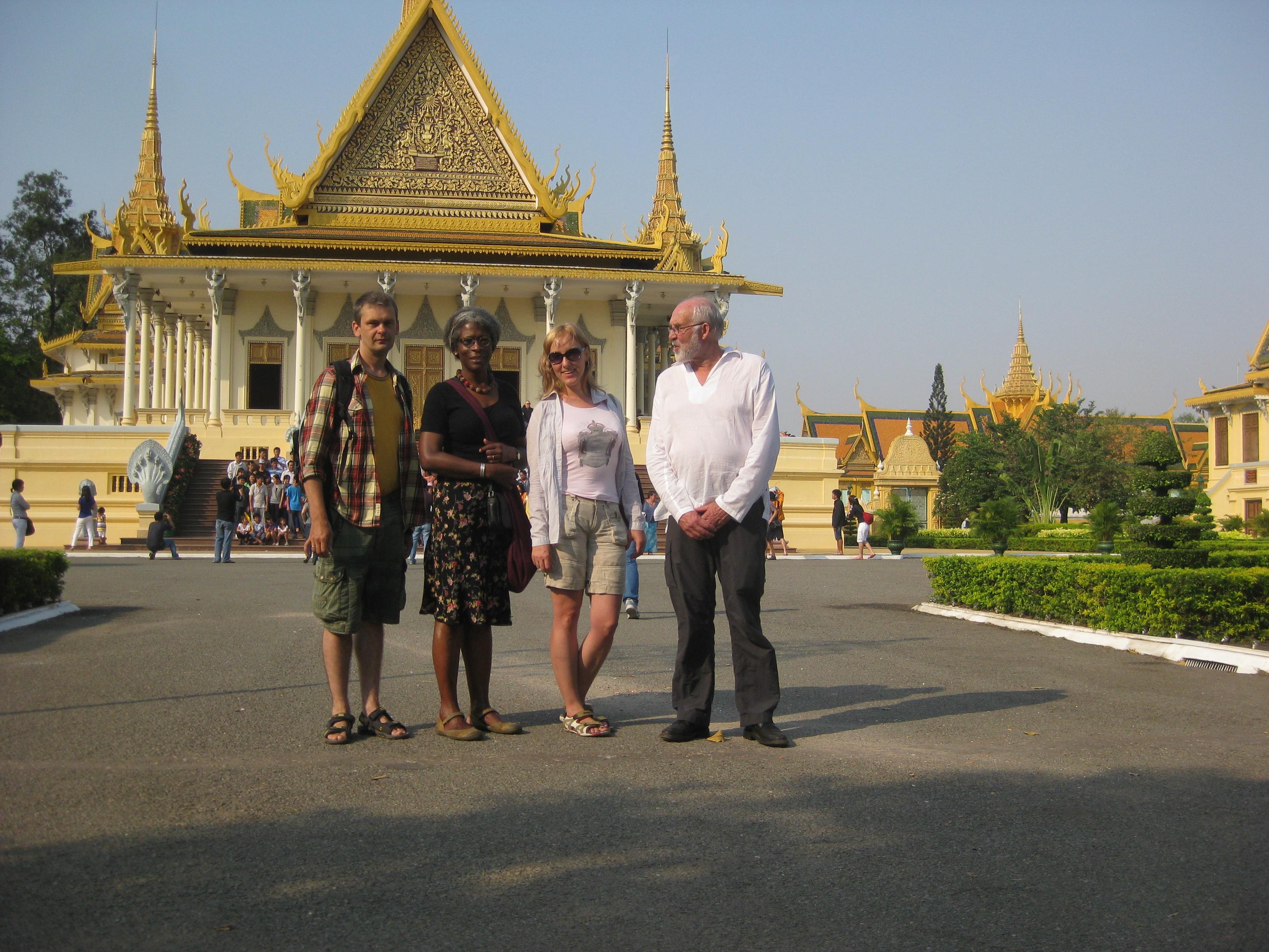 phnom penh trzeci dzień 023