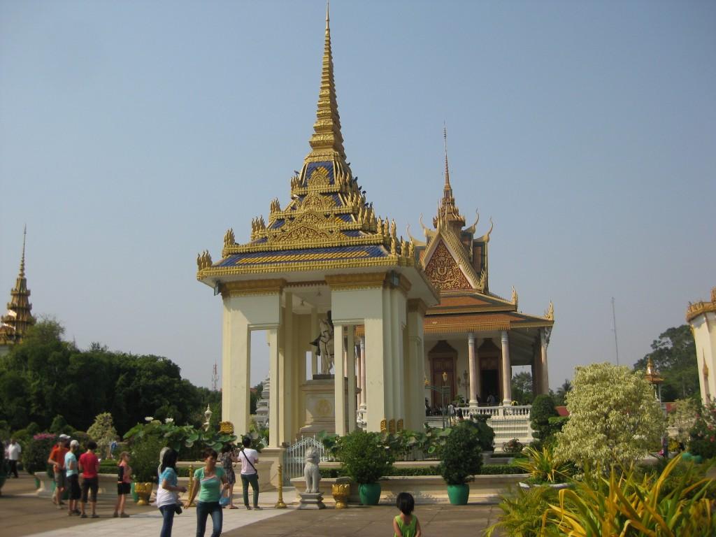 phnom penh trzeci dzień 047