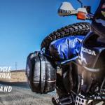 V Festiwal Filmów Motocyklowych – The Art of Ride