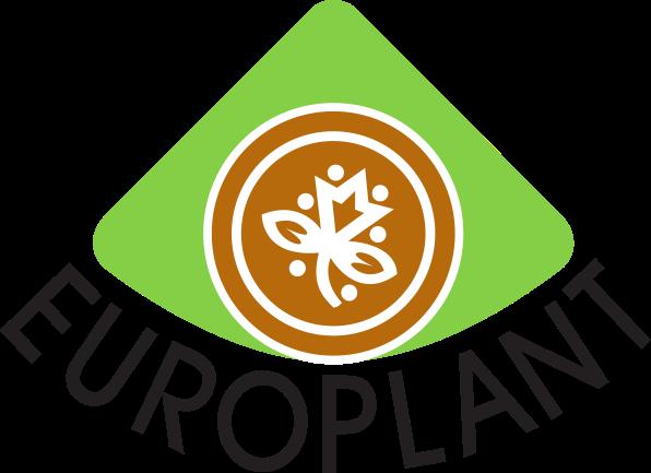 EuroPlant-Logo-1-2413