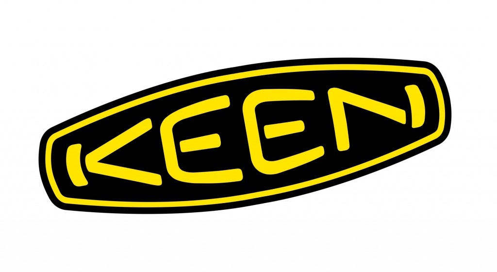 Keen_logo_emblem_rotated