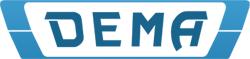 dema_logo