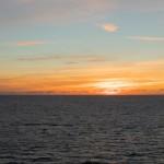 Przez Atlantyk – dzień 14