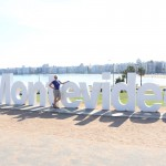 Urugwaj – dzień 47 – Montevideo