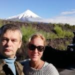 Chile – Dzień 112