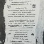 Argentyna – Dzień 139