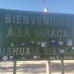 Boliwia – Dzień 223