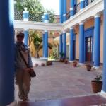 Boliwia – Dzień 227
